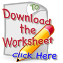 Download-the-Worksheet